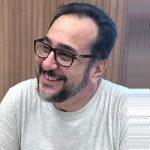 Oliveiros Barone Castro