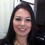 Andréa Ruiz Aguilar