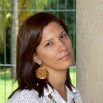 Anita Brito