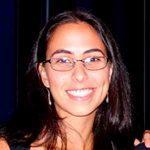 Dra. Beatriz C. Freitas