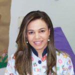 Carline Nogueira de Carvalho