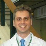 Dr. Ricardo de Moraes Ribeiro