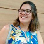 Dra. Graciela Conceição Pignatari