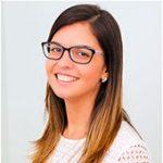 Gabriela Parpinelli