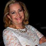 Dra. Sueli Cabral Rathsam